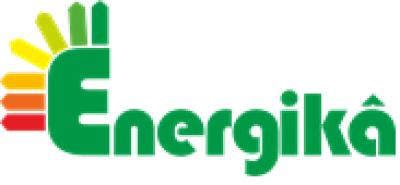 cropped-logo-Energika-2.png